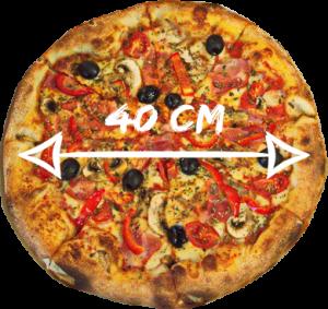 pizza40