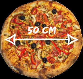 pizza50